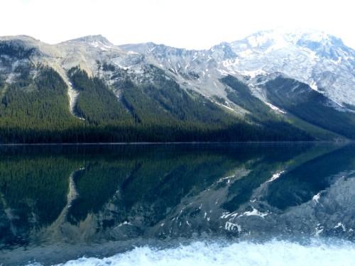 lake8