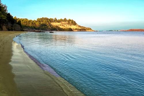 Kefelonia-beach-1a